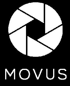 movus-logo-wit