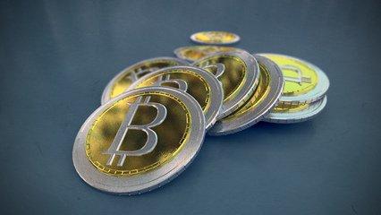 Bitcoin aanschaffen